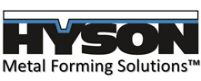 hysonproducts