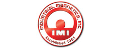 industrialmagnetics