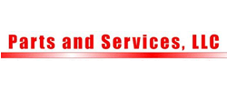 partsnservices