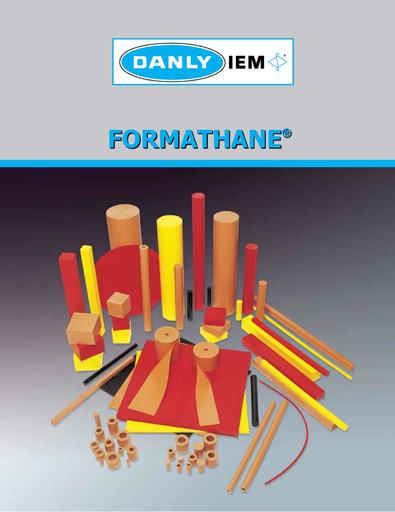 Formathane Urethane