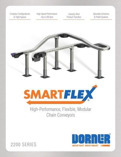 SmartFlex Brochure