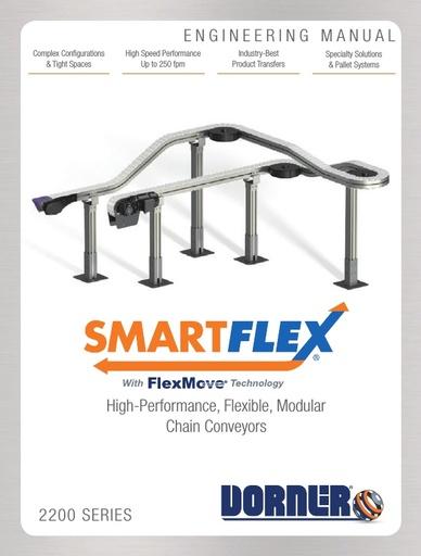 SmartFlex Engineering Manual