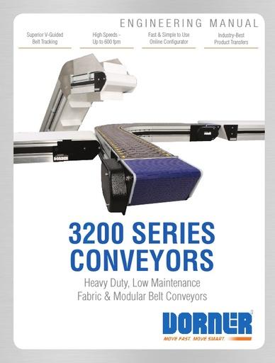 3200 Series Engineering Manual